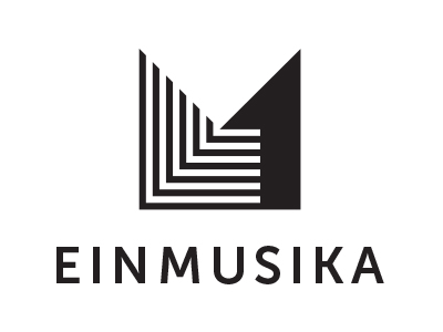 einmusika_logo