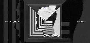 Einmusika150 - Black Space - Velvet EP (release: 05.07.2019)